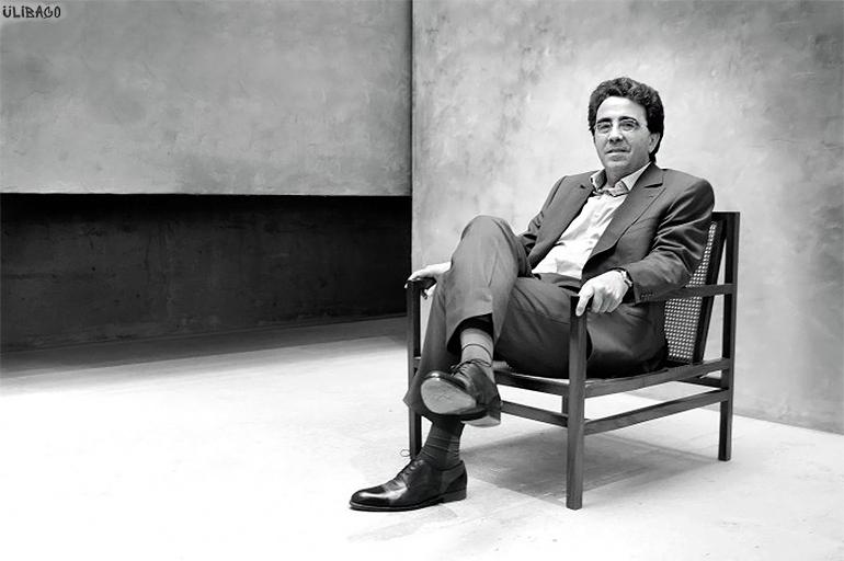 Сантьяго Калатрава